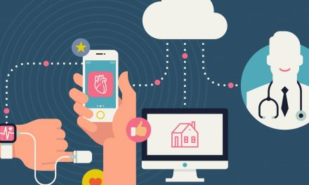 How do Your Devices Track Online Activity