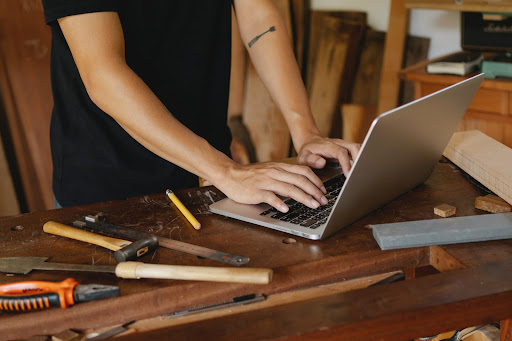 6 Tools You Need to Make a Great Digital Marketing Strategy
