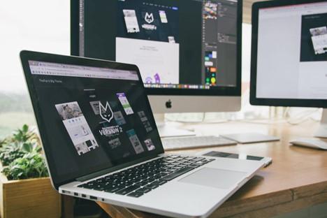 10 Popular Web Design Trends in 2021