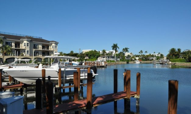 What Should I Not Miss While In Naples Florida?