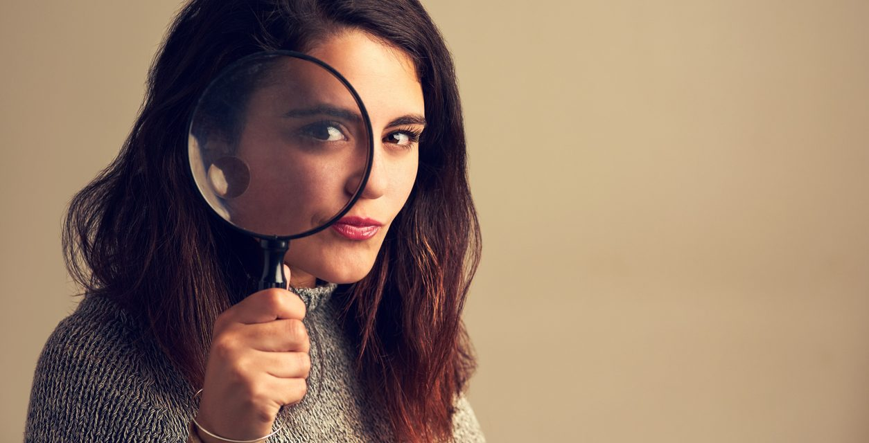 What Do Private Detectives Do?