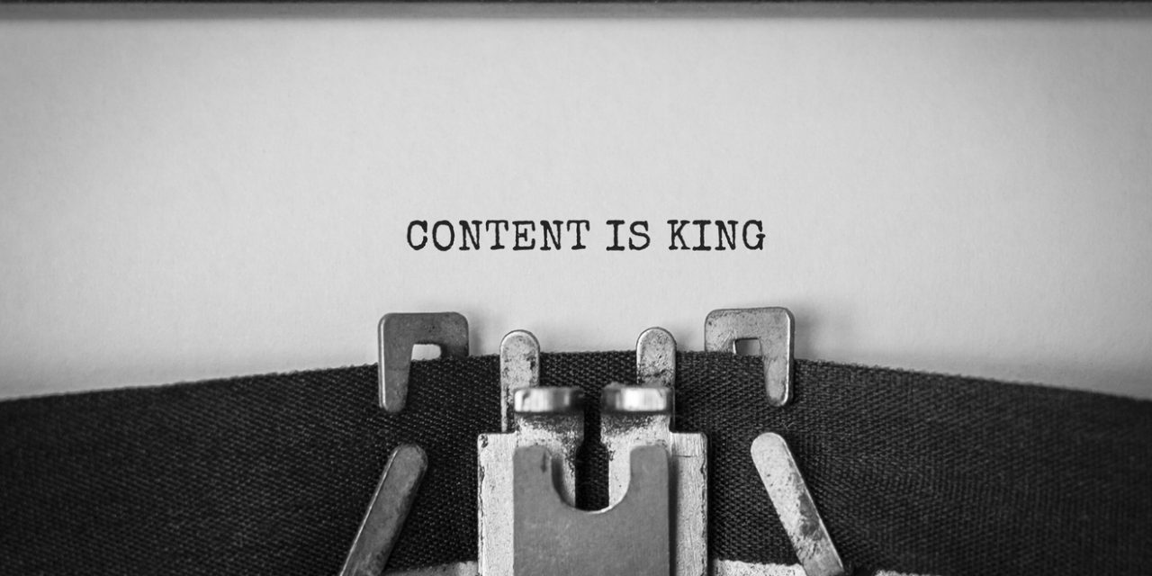 Why Content Analysis is Important for Your Campaign