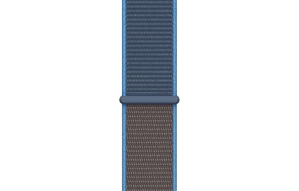 Replica Bands: An Australian Brand That Offers High-Quality Watch Bands at a More Reasonable Price