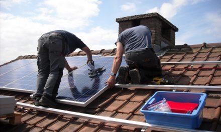 How Far Does Solar Installation Sydney Can Keep Your Savings?