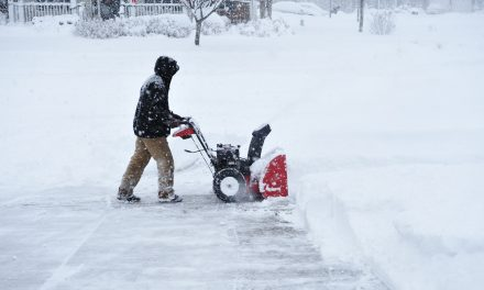Are Landlords Responsible For Snow Removal?