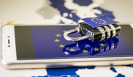 What is Going to Happen With Data Protection Regulations in The Future?
