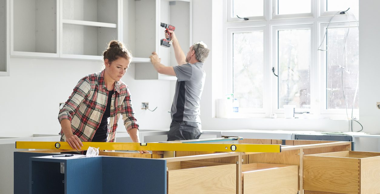 The Best Home Improvements for Resale in 2021
