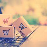 E-Commerce Advantages & Disadvantages