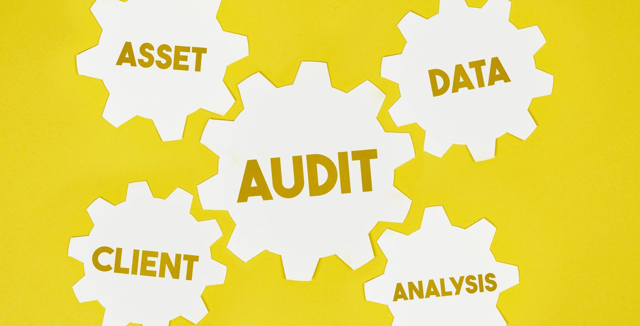 The Ins and Outs of SEO Audits