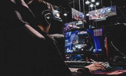 Video Games: Is It Possible to Make Money Streaming Games?
