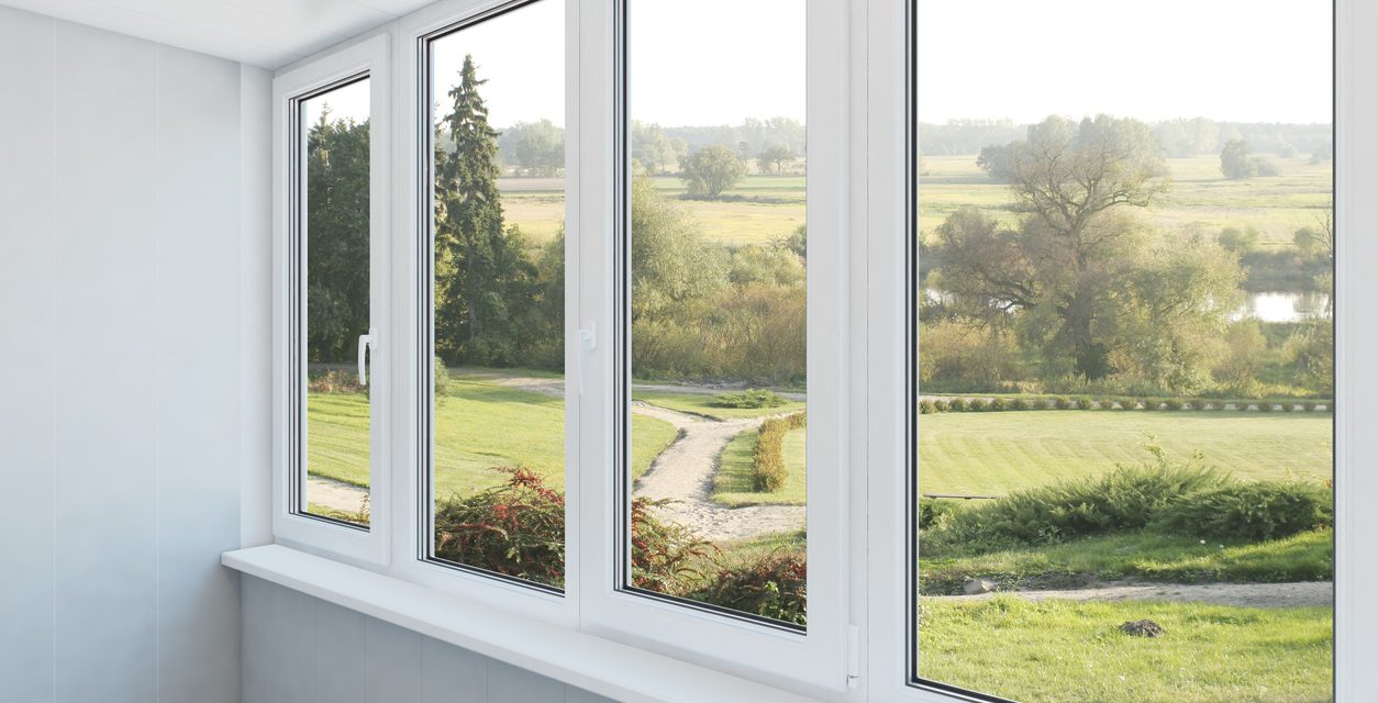 The Best Insulated Windows